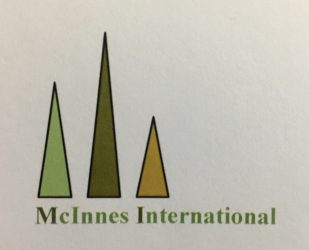 McInnes International